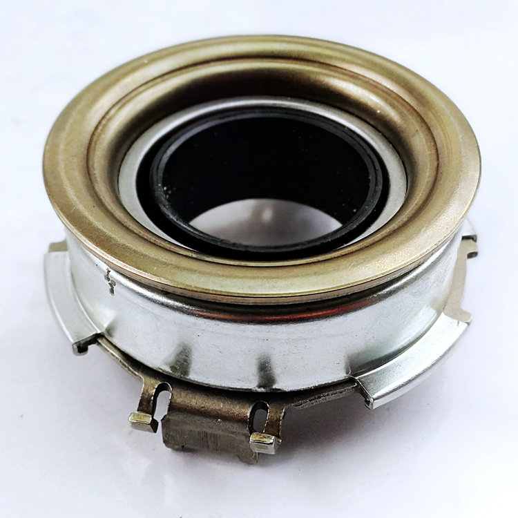Clutch Release Bearing Fits Subaru Forester Impreza Legacy Outback