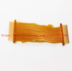NEW for Sony Cyber-shot DSC-RX10 III RX10 III Flex Cable FPC Assembly Replacement Repair Part