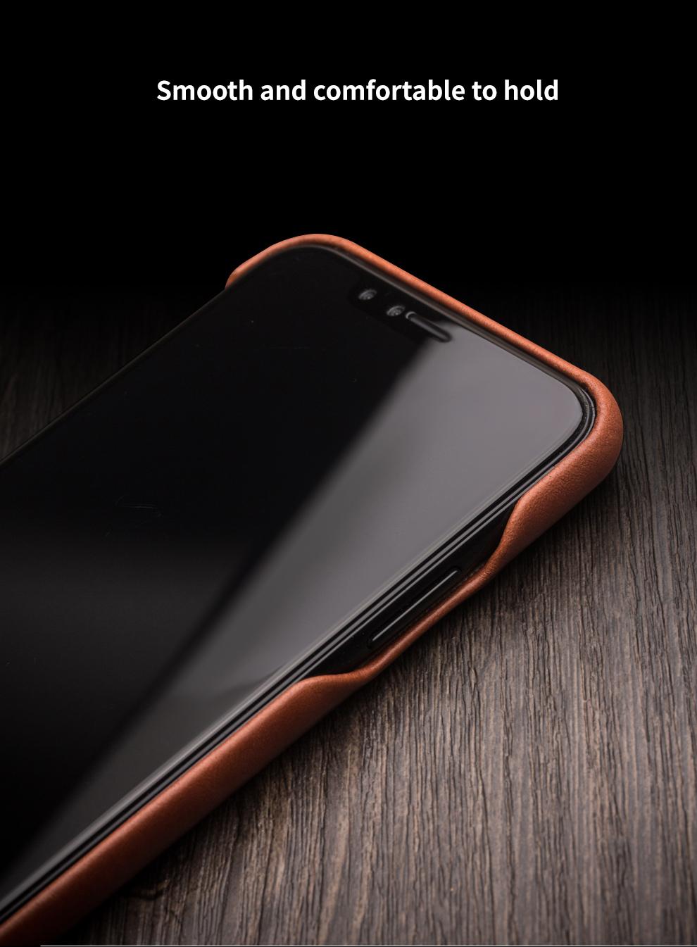 iphoneX-_07