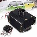 12V 300W Portable Car Heater Fan Heating Vehicle Ceramic Mist Defroster Demister(6.5)