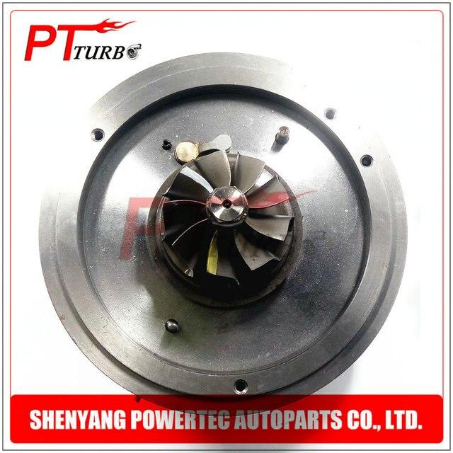 Per Hyundai ix35 2.0 CRDI - Garrett turbo compressore GTB1752VK nucleo turbo CHRA turbo cartuccia di montaggio 784114-0003 282312F000