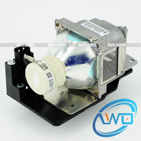 New LMP-E210 original lamp with housing for SONY VPL-EX130 Projector lamp lmp h160 lmph160 for sony vpl aw10 vpl aw10s vpl aw15 vpl aw15s projector bulb lamp with housing with 180 days warranty