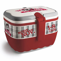 Fashion Bento Lunchbox Bento Heated Container for Food Stainless Steel Table Ware Storage Lunch Box Picnic People