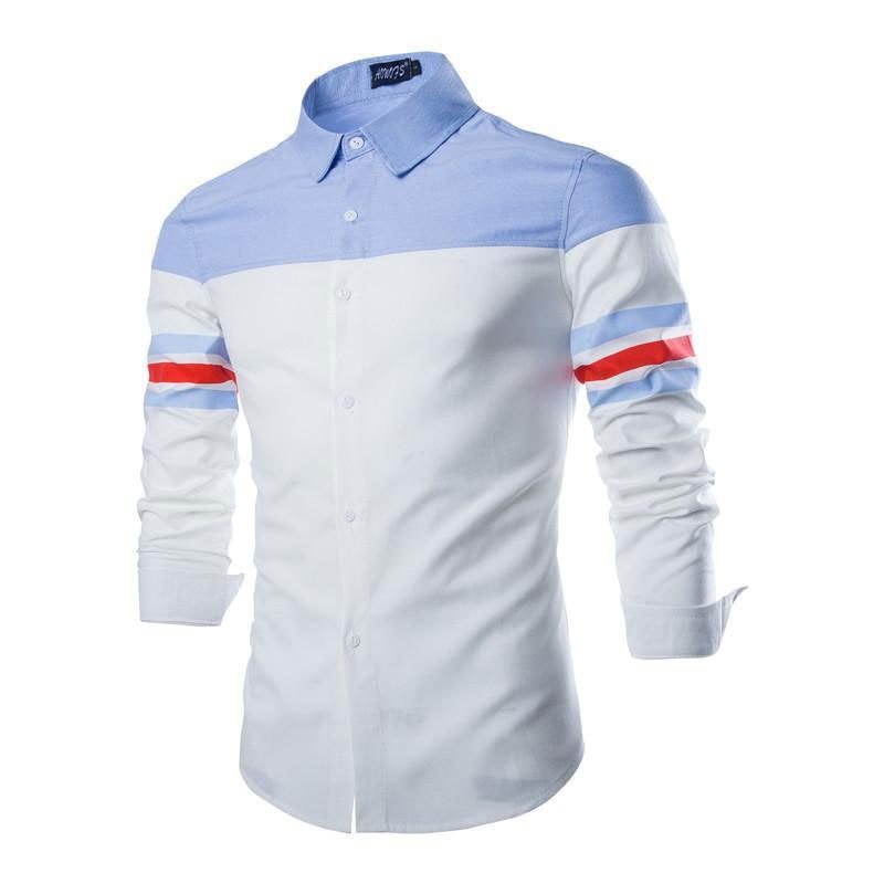 beautiful shirt design