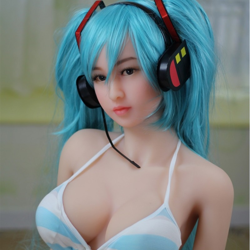 Top of the line sex dolls