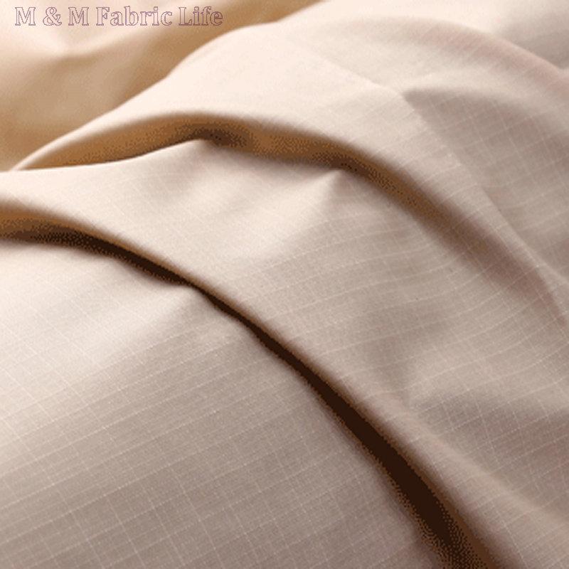 cm yarda lisa colores envo gratis alta calidad cazadora de nylon tejido impermeable