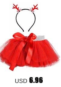 f6c865c27 ୧ʕ ʔ୨Faldas niñas Tutu bebé falda Tutu faldas lindo niño niña ...