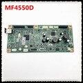 Материнская плата для MF4550D MF4553D MF4554D FM4-7166 FM4-7167