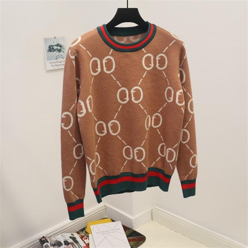 2019 Spring New Fashion Women Sweaters Half Sleeve O-neck Knitted Pullovers with Tassel at the Cuff Female Jumper Casual Tops