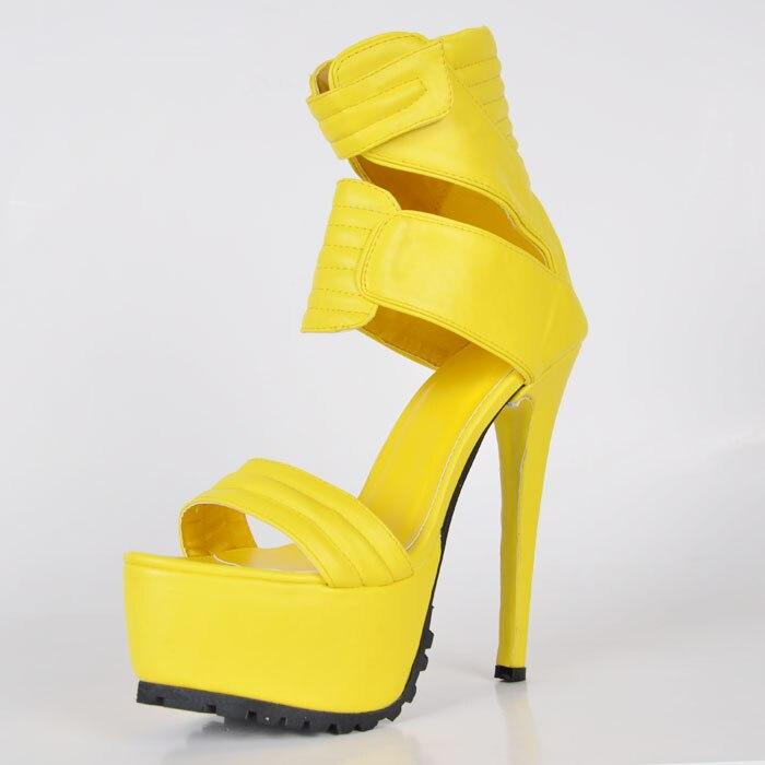 Zapatos De Tacon Alto Muy Baratos