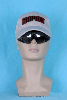 Professional High Quality Vintage Mannequin Head Made In Guangzhou High Quality Free Shipping
