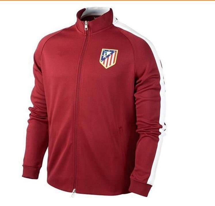 uk availability 5341a 716d1 pantalon atletico de madrid aliexpress