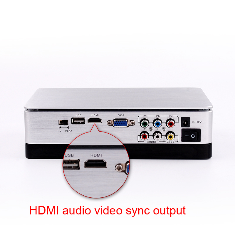 GymSong HD-Hynudal Home KTV Karaoke System Machine Hard Drive Karaoke player 2TB HDD 42K Chinese/English Songs DHL/UPS