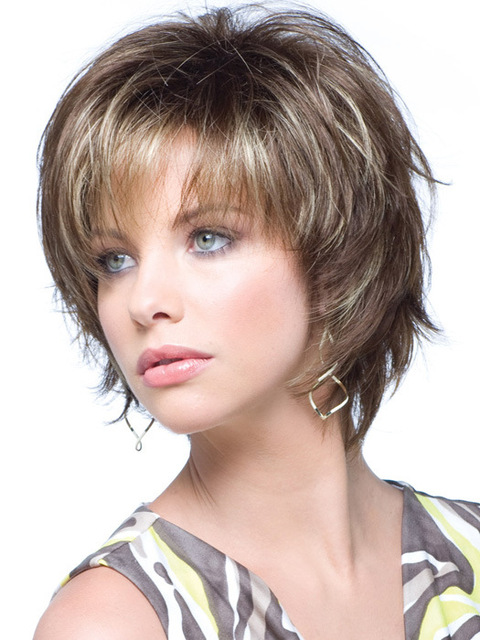Blonde Hair Color For Older Women Best Hairstyles 2018