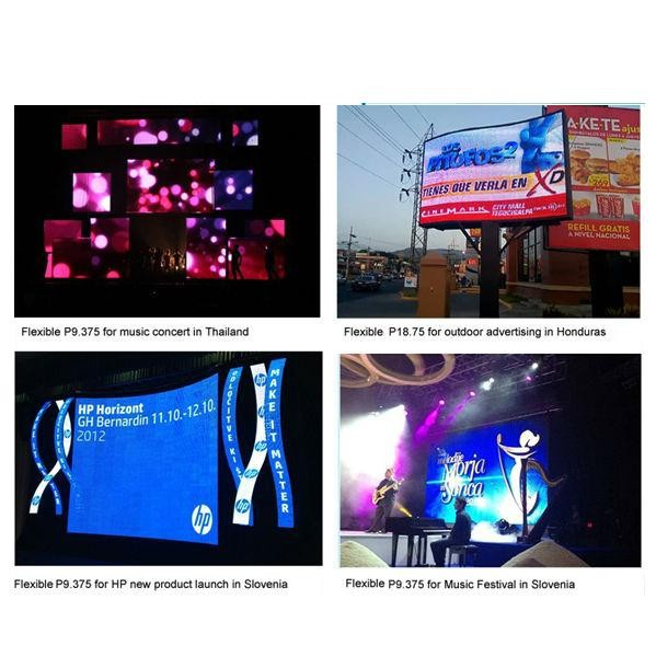 Wholesale_P9_375_Flexible_Led_Video_Display