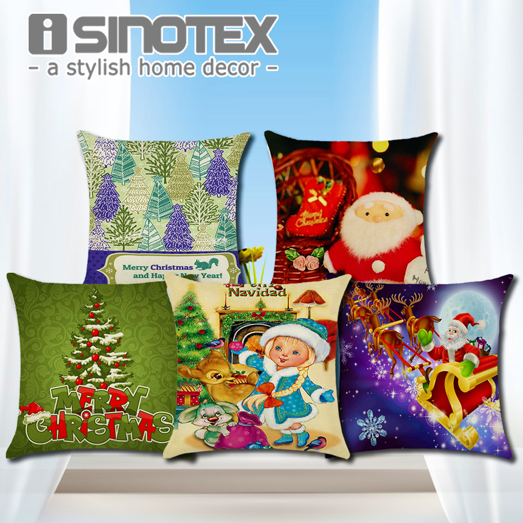 online get cheap pillowcase snowman aliexpress com alibaba group