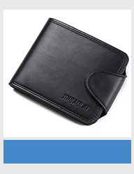 Men-wallet_05