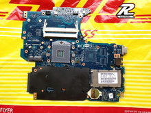 646246-001 For HP ProBook 4530S model Laptop Motherboard / system Board Wholesale