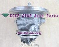 Free Ship Turbo cartridge CHRA Core RHB52 8971760801 8 97176 0801 VA190013 VICB Oil Cooled For ISUZU 4JB1T 4JB1 2.8L 4JG2T 3.1L