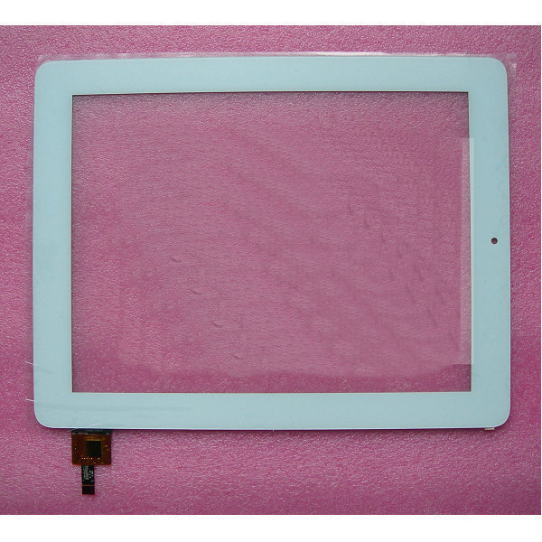 New 10.1 DIGMA IDsQ 10 3G Tablet Capacitive touch screen panel Digitizer Glass Sensor replacement DIGMA IDsQ10 Free Shipping