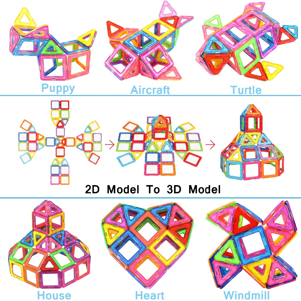 64PCS-Kids-Magnetic-Blocks-Construction-Enlighten-Assembly-Building-Blocks-Toys-Kids-Educational-DIY-Plastic-Technic-Brick-2