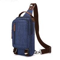 S.p.l. Новинка 2017 Лидер продаж Мужчины Грудь сумка Повседневная мода Crossbody сумка мужской сумки Bolsas femininas Bolsas де Marcas famosas