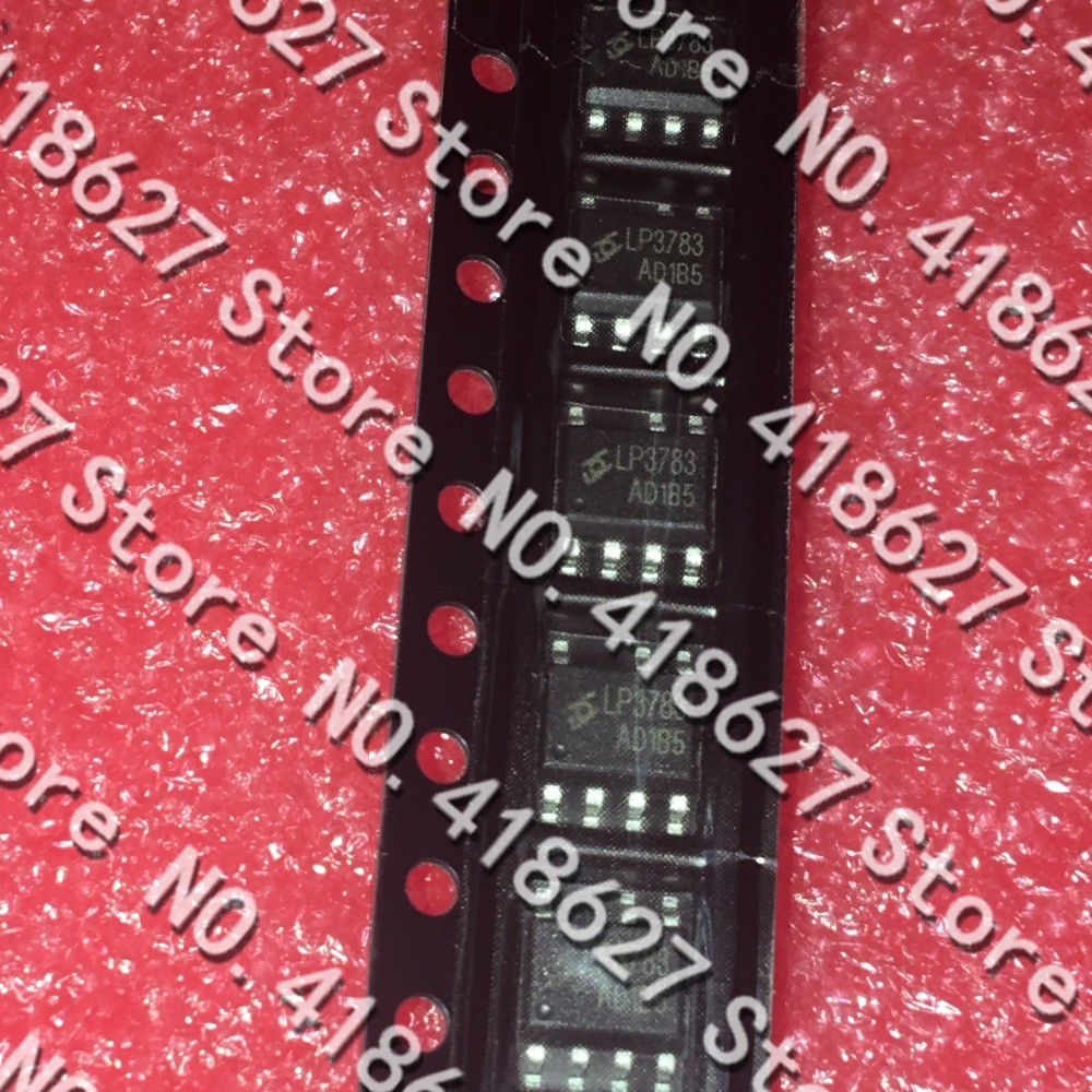 10PCS ADE7753ARS Single Phase Multifunction Metering IC