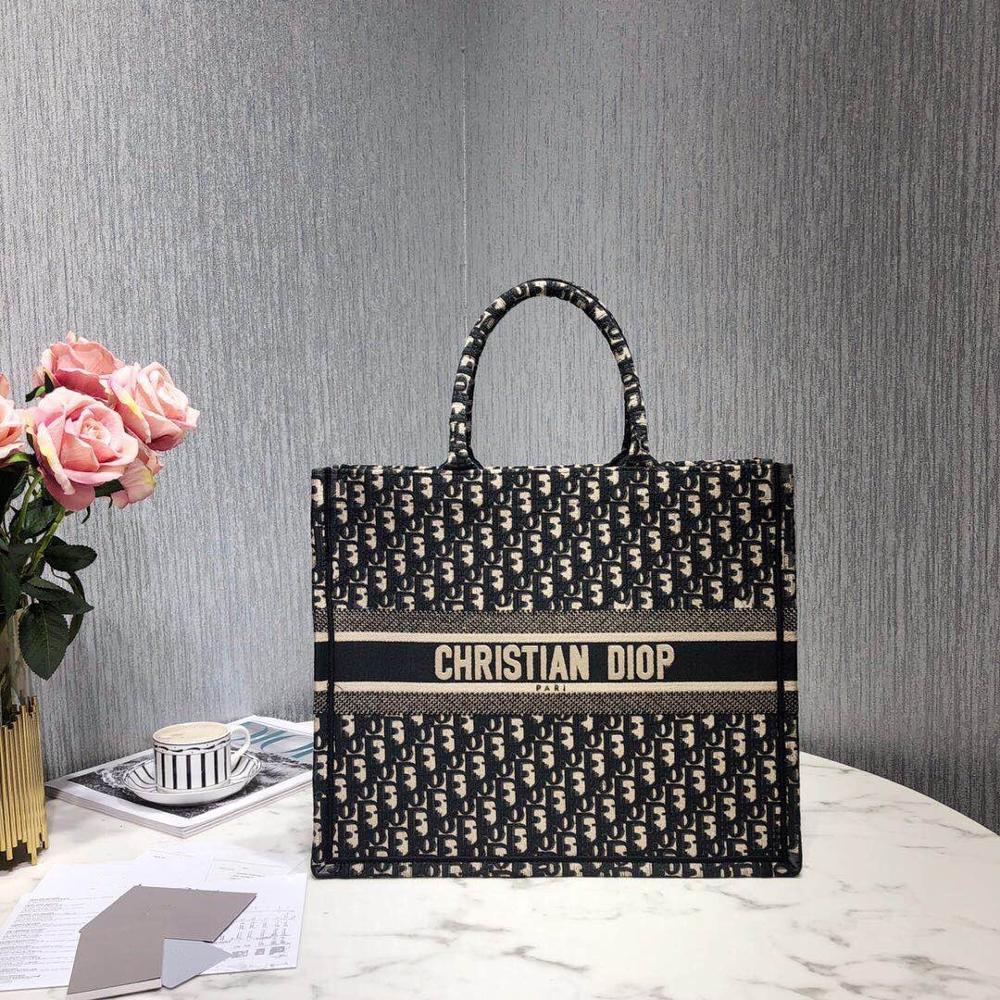 Classique marque de luxe sac à main femmes mode femmes sacs à main de luxe femmes sacs designer livraison gratuite