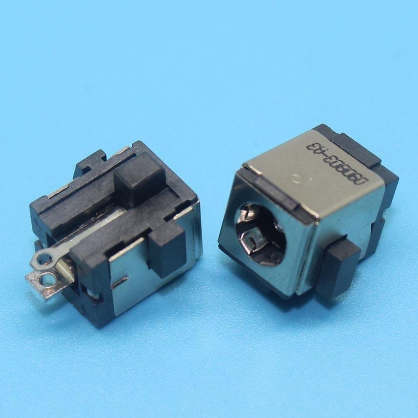 NEW DC Jack For Toshiba Satellite U500 U505 P200 P205 X205 A350 DC Power Jack