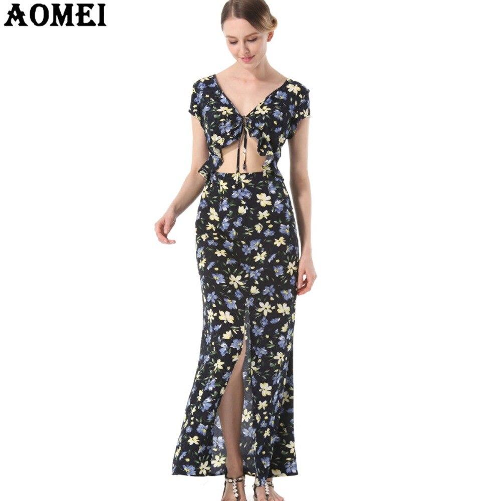 Popular Long Casual Dresses for Juniors-Buy Cheap Long Casual ...
