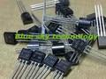 Shipipng livre 1000 PCS BC557 BC557B TO-92 Transistor nova