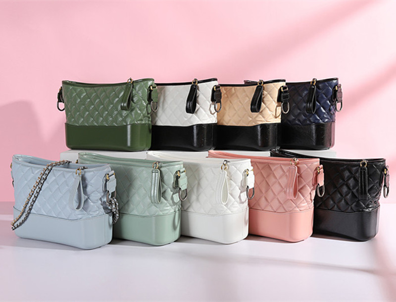 bags for women 2019 genuine leather zooler crossbody bags for women crossbody stray bag bags handbags women famous brands in Shoulder Bags from Luggage Bags