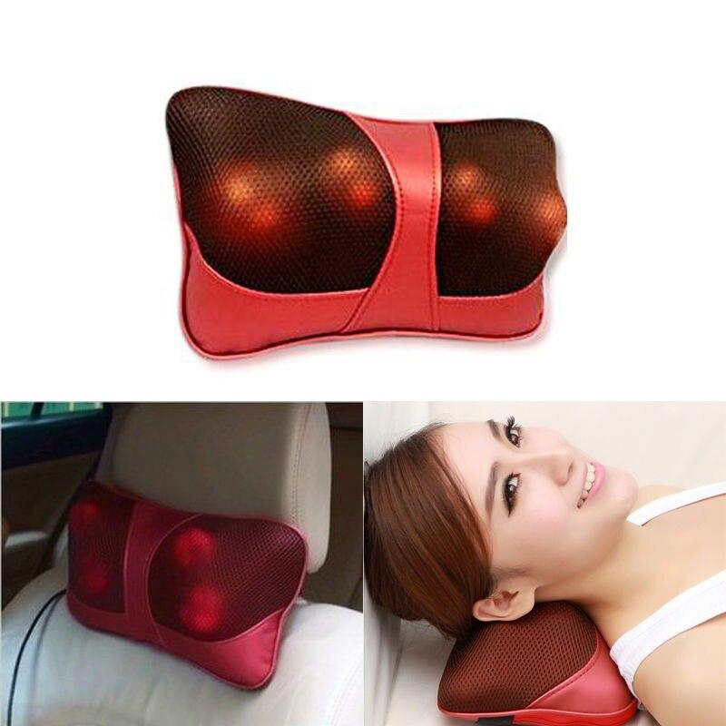 achetez en gros vibrant coussin de massage en ligne des grossistes vibrant coussin de massage. Black Bedroom Furniture Sets. Home Design Ideas