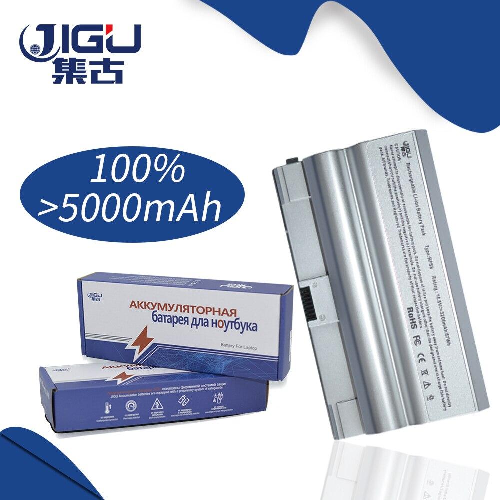 JIGU Laptop Battery FOR SONY VAIO VGN FZ91NS VGN FZ91S VGN FZ92HS VGN FZ92NS VGN FZ92S VGP BPS8 VGP BPS8A VGN FZ21M VGC LJ94S|laptop battery for sony|laptop battery|battery for sony vaio -