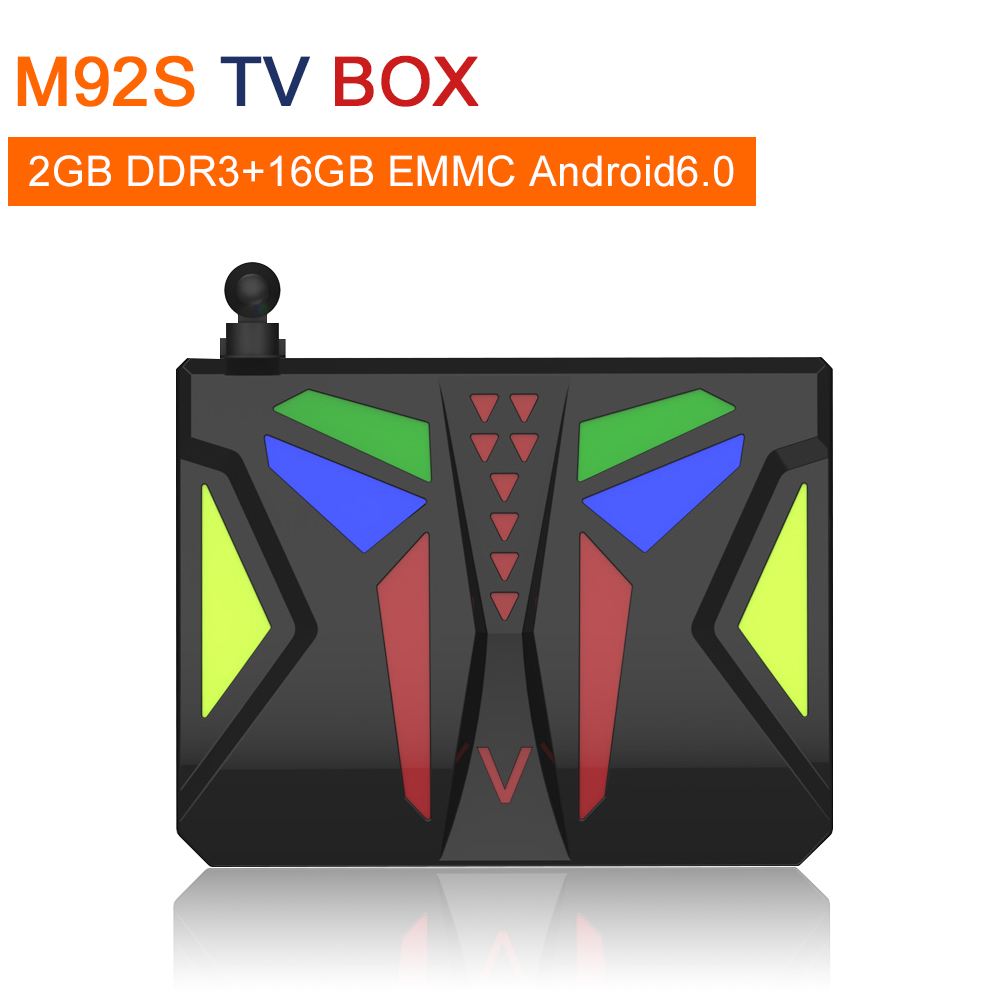 NEWPAL 2GB 16GB Smart TV Box Amlogic S912 Octa Core Android 6.0 Bluetooth 2.4G WIFI Dolby KODI Media Player четырехместная палатка trek planet texas 4 70117