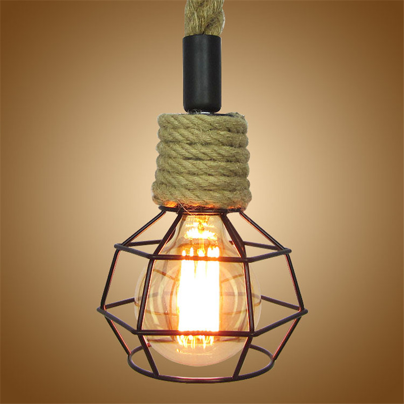 https://ae01.alicdn.com/kf/HTB1NIanPXXXXXXCXFXXq6xXFXXXt/free-shipping-American-Country-Cafe-Restaurant-Bar-Table-Lamp-Living-Room-Aisle-Creative-Retro-Hemp-Iron.jpg
