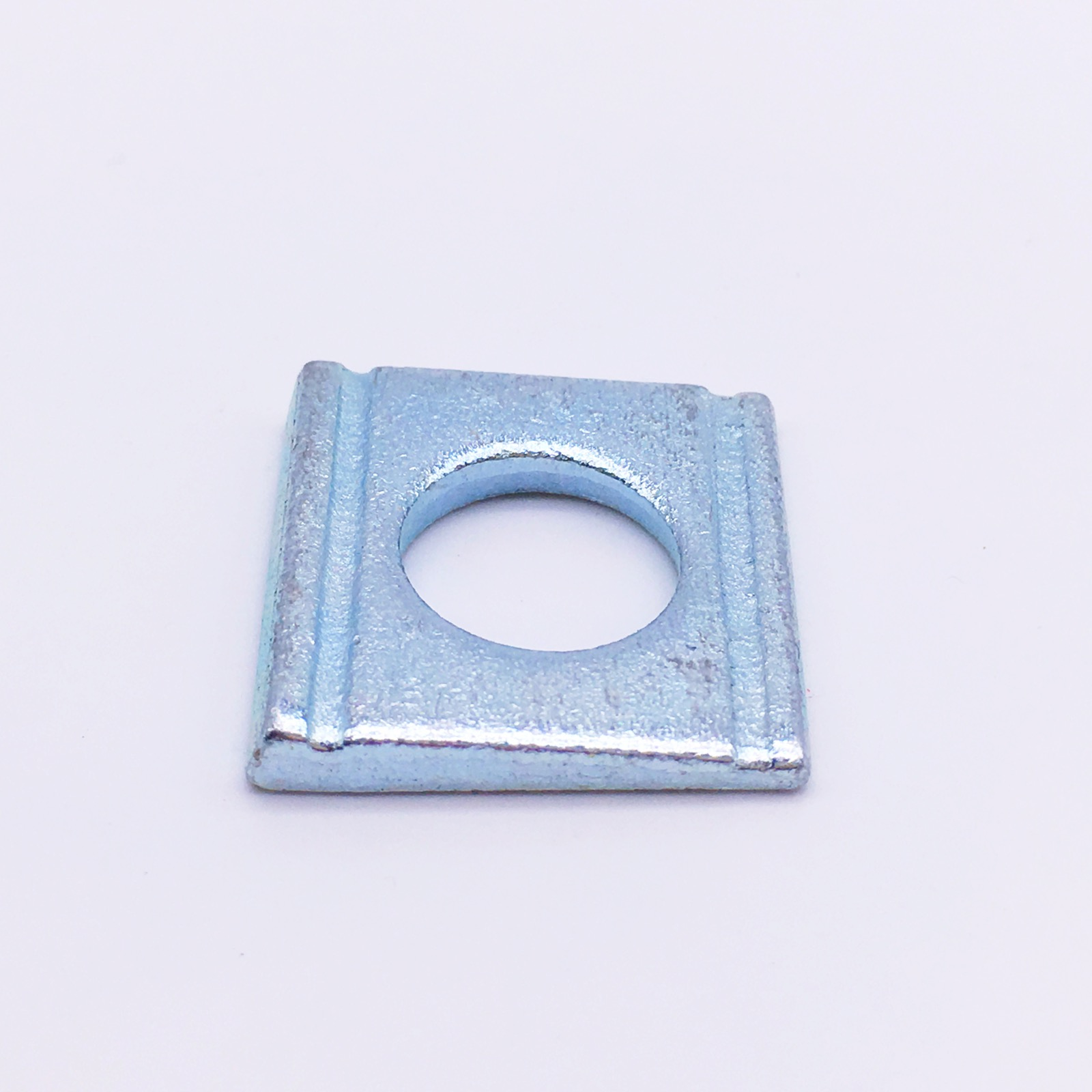 6m2 Hexagonal tuercas din 934 acero inoxidable va2 m1 0m2,5 m3m4m5m6m7m8m10m12m14m16m18