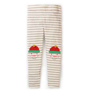 Baby Unicorns Leggings