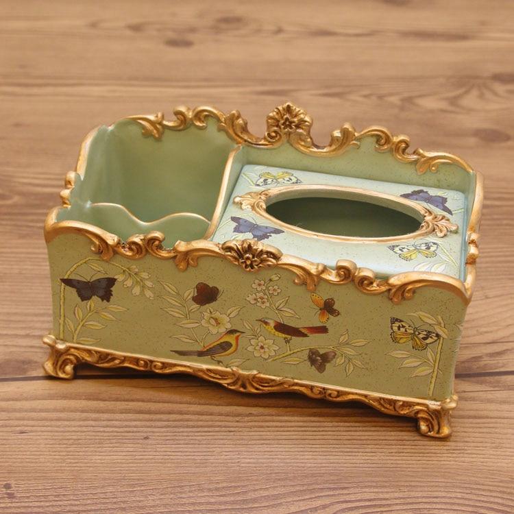 popular mobile craft storage buy cheap mobile craft. Black Bedroom Furniture Sets. Home Design Ideas