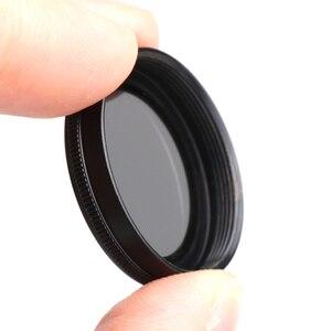 Image 5 - Per DJI Mavic 2 Zoom NDPL ND4/8/16/32 Densità Neutra Filtro Polare Set Avanzato Per mavic2 Zoom Accessori Lens Kit di Protezione