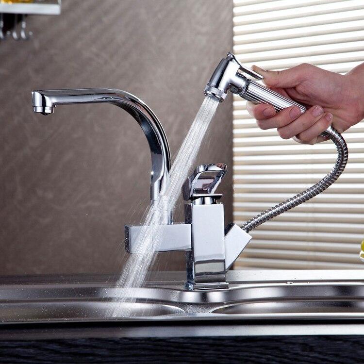 Einhebel spüle wasserhahn küchenarmatur pull out küchenarmaturen torneiras hähne mischer wasserhähne für spülbecken
