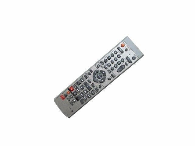 remote contrl for pioneer dvr 745h s dvr 65h vxx2963 vxx2969 vxx2967 rh aliexpress com Dish DVR Manual IC Realtime DVR