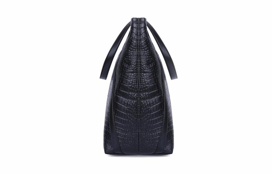 X5-handbag famous brand