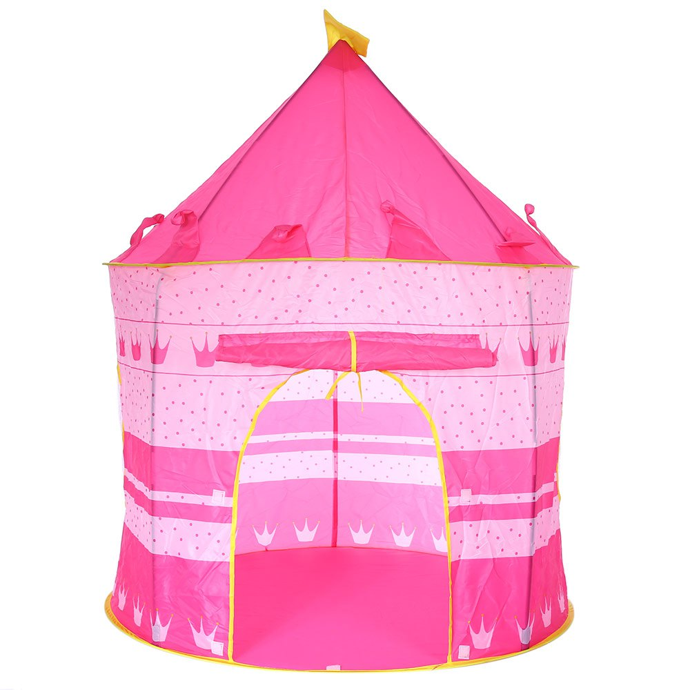 Ultralarge Children Beach Tent Indoor Outdoor Toys Tents House For Baby Playing Game font b Kids
