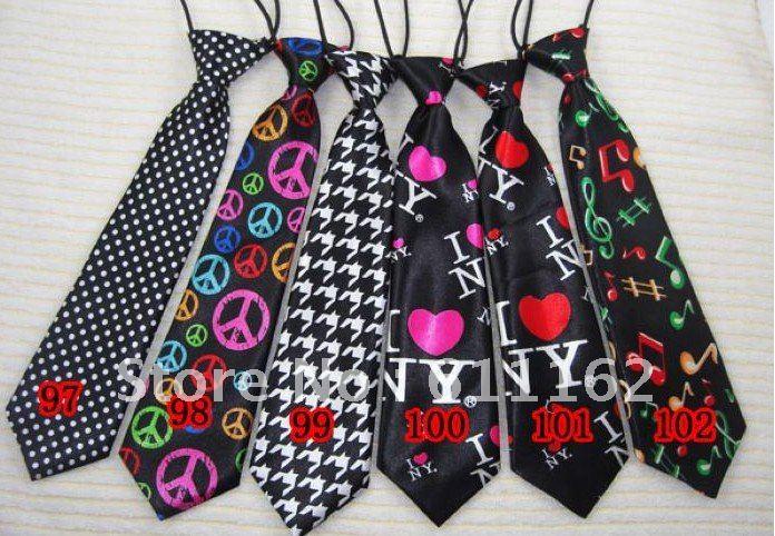 Мужские галстуки мужские Узкие галстуки повседневные мужские галстуки галстук мужские галстуки разноцветные новые проданные