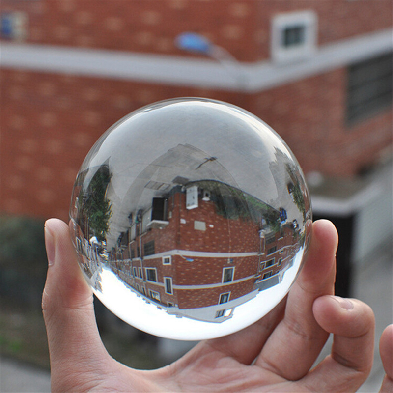 Online buy wholesale glass balls for sale from china