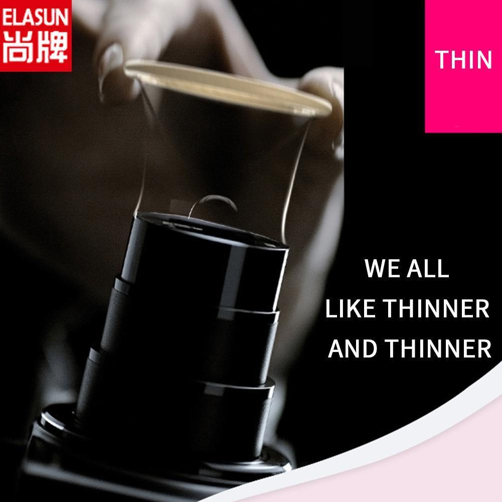 ELASUN Jasmine Flavor Condoms Ultra Thin Condoms Pleasure for her Natural Latex Rubber Condoms For men in Condoms from Beauty Health
