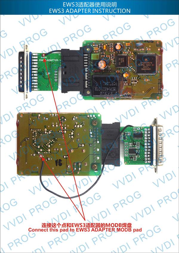 vvdi-prog-ews3-adapter-pic-2