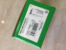 TWDLMDA20DRT PLC Controller Module, New & Have in stock
