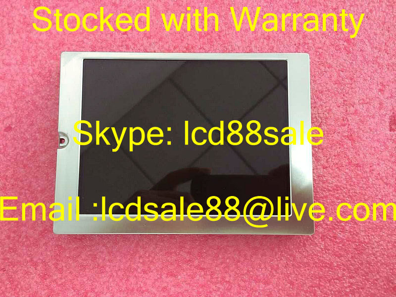 PB-PH320240T-005-I-03   professional lcd screen sales for industrial screenPB-PH320240T-005-I-03   professional lcd screen sales for industrial screen